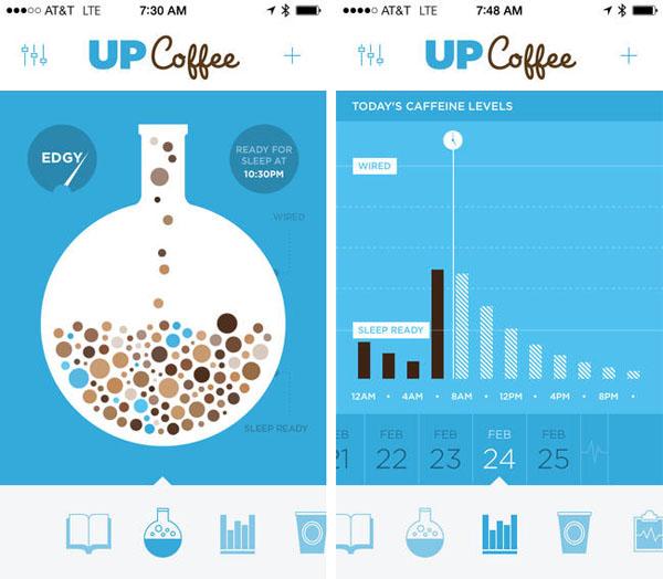 up-coffee-screenshots.jpg
