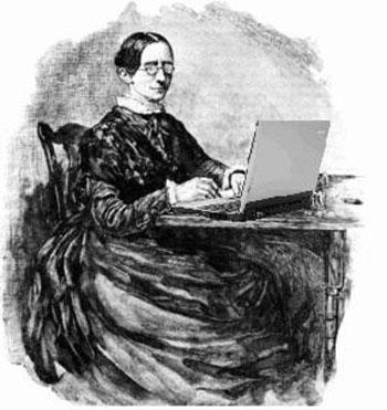 woman-blogger-4.jpeg