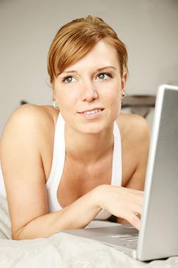 woman-laptop.jpeg