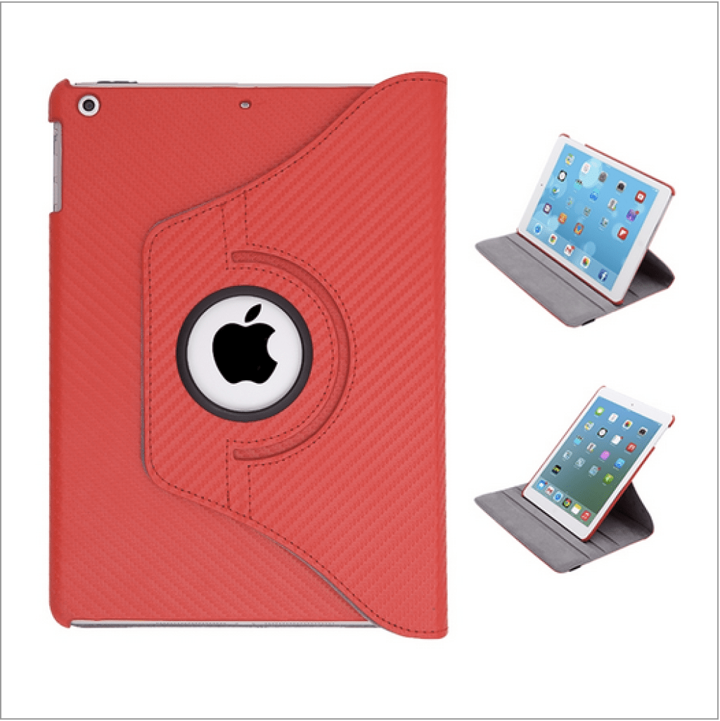 Everything-Tablet-iPad-Air-case