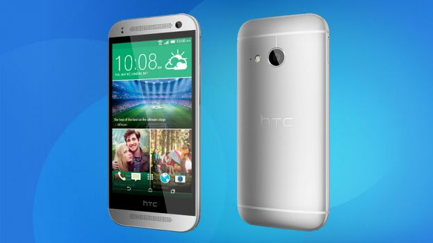 HTC-OneMini2-Press-03-623-803