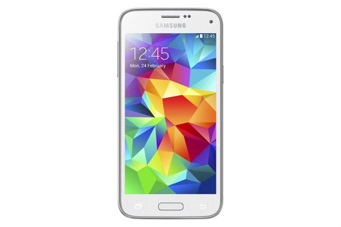 SM-G800H_GS5 mini_White_1
