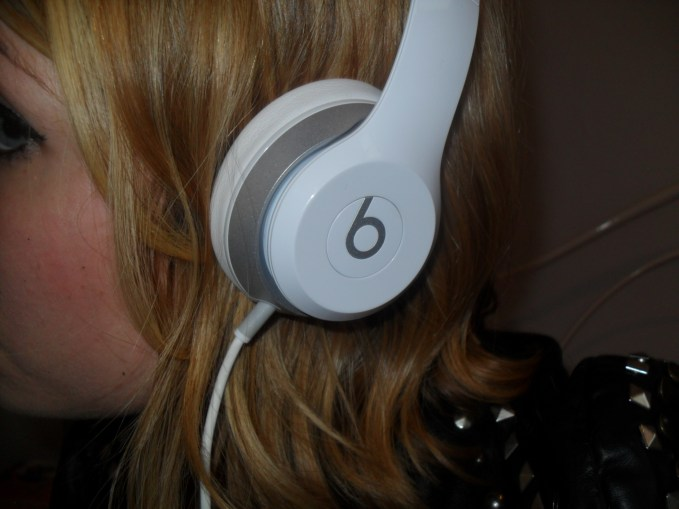 hayley-beats