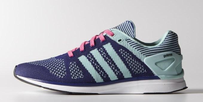 Adidas Feather Prime