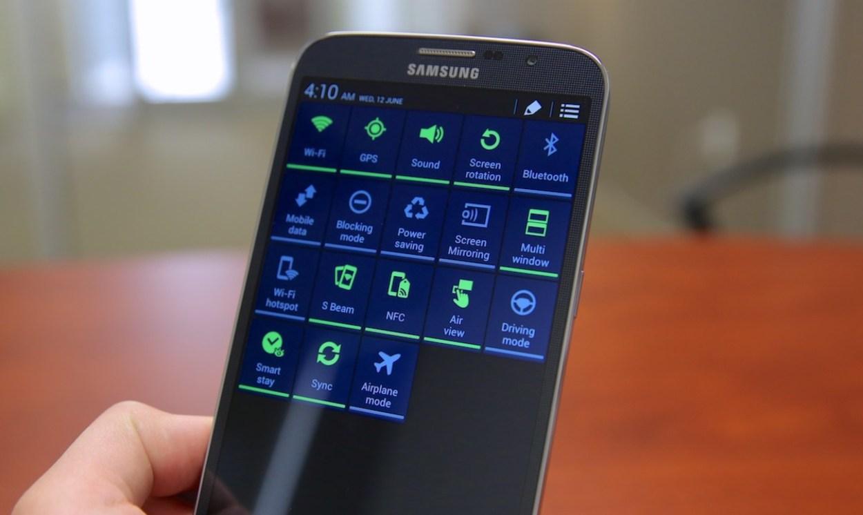Samsung-Galaxy-Mega-6.3-Notifications-2