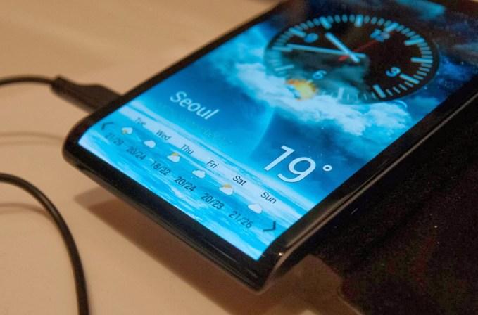 Samsung-Galaxy-Note-41