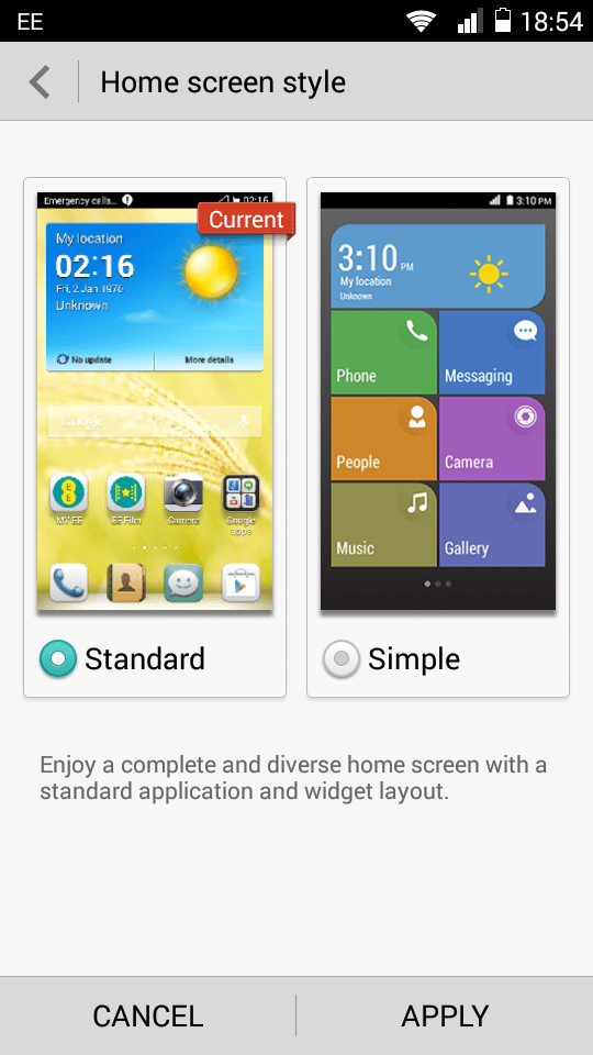 Screenshot_2014-08-20-18-54-51