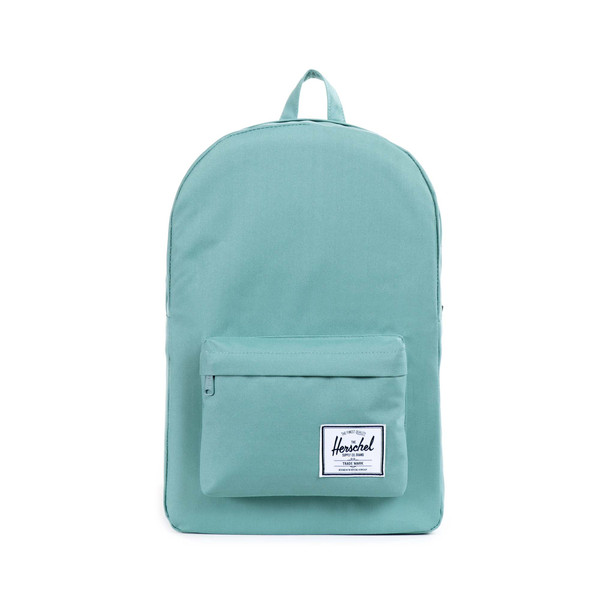herschel-sea-foam