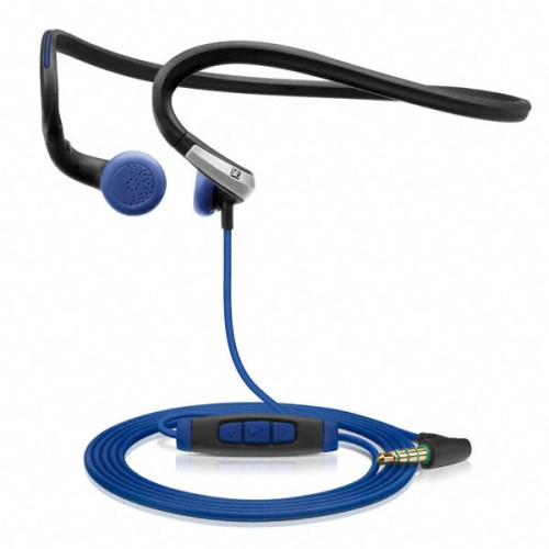 square_louped_PMX_685i_sports_01_sq_sennheiser