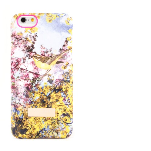 21603_Ted_Baker_Hard_Shell_TIRSO_Apple_iPhone_6_01