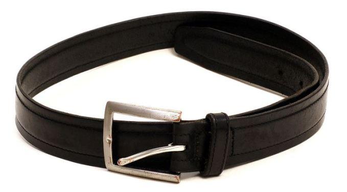 Fashion_lifesaving_belt