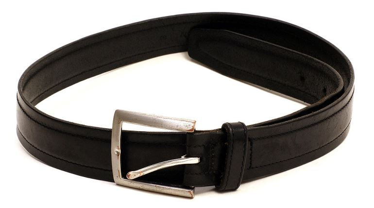 Fashion_lifesaving_belt