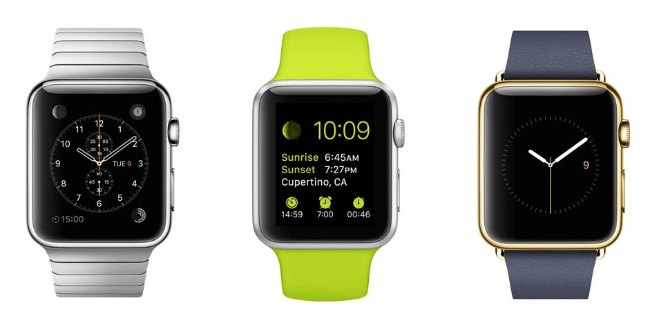 apple-watch-wearable