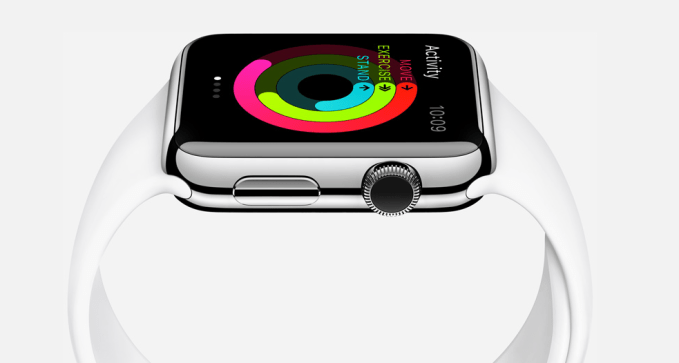 iwatch-health-fitness