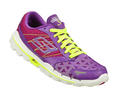 skechers-running-shoes