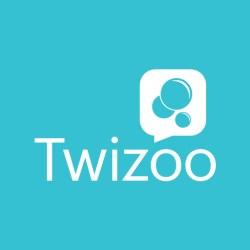 Twizoo logo