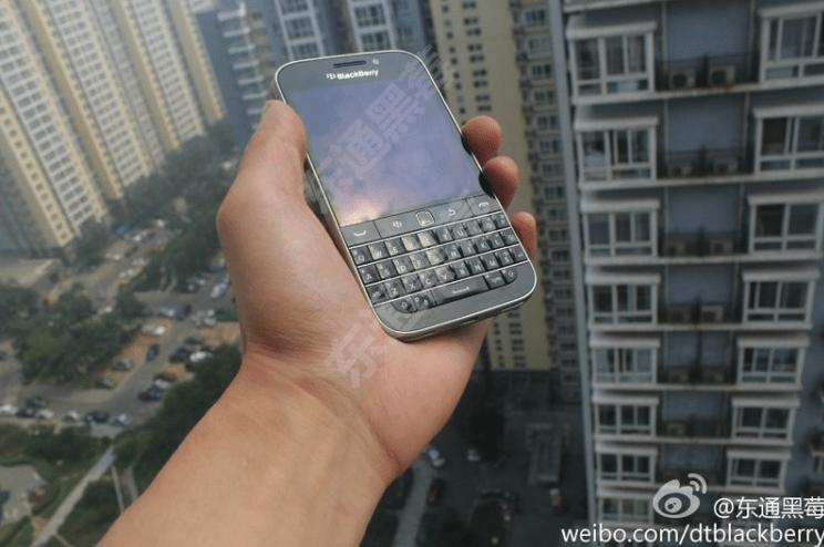 blackberry-classic-3