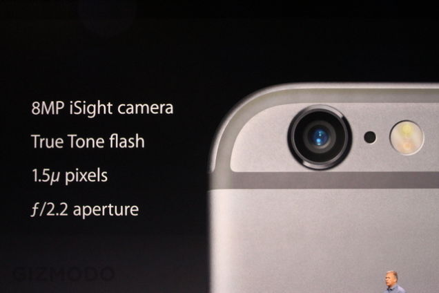 iphone-6-plus-camera