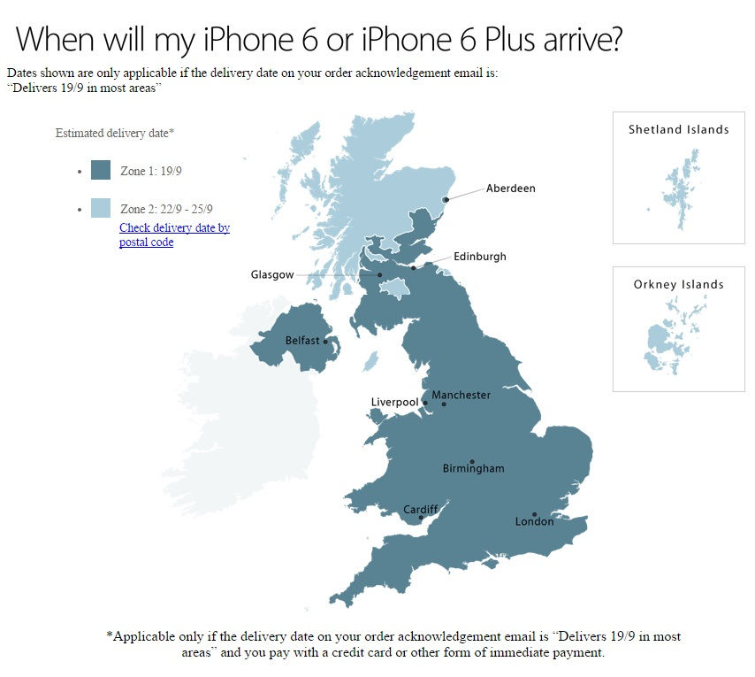 iphone-6-delivery-map