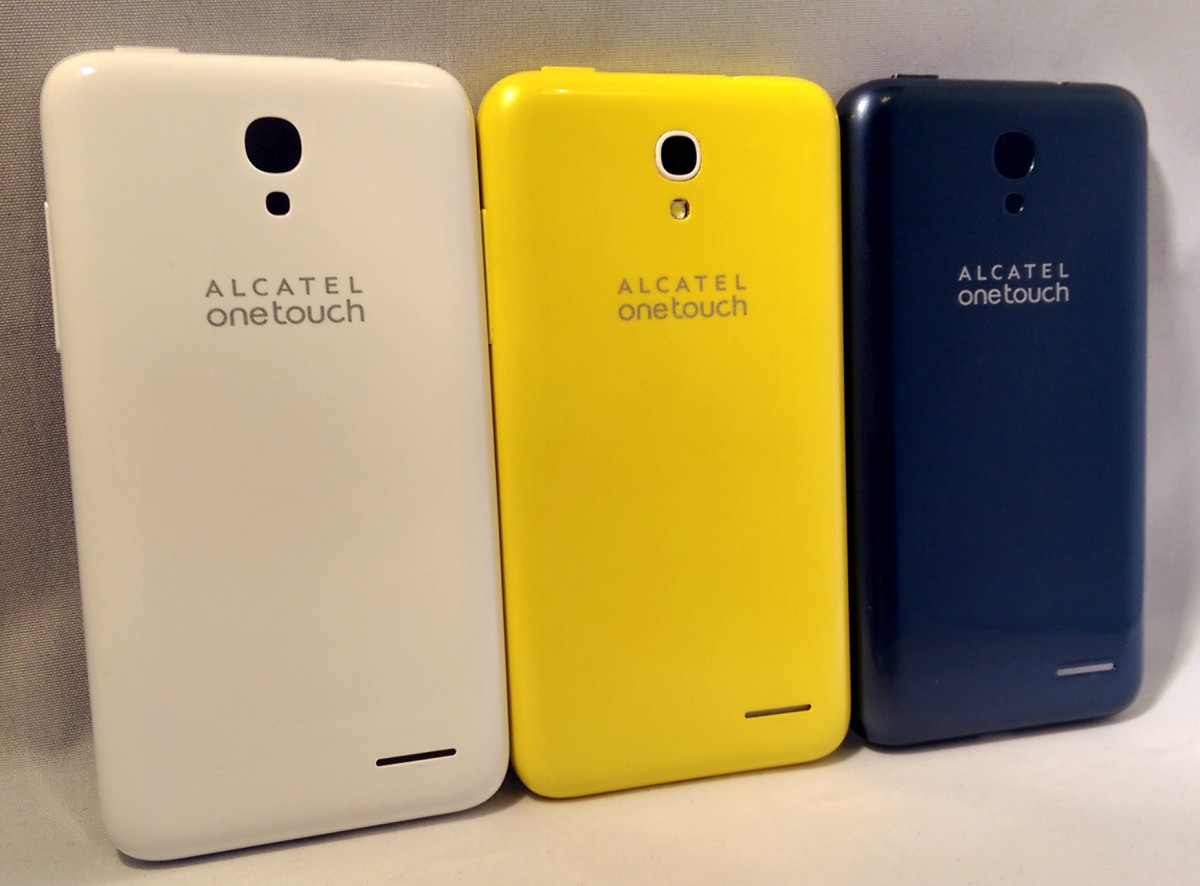 alcatel-one-touch-pop-s3