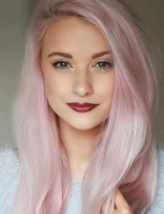 InTheFrow Victoria
