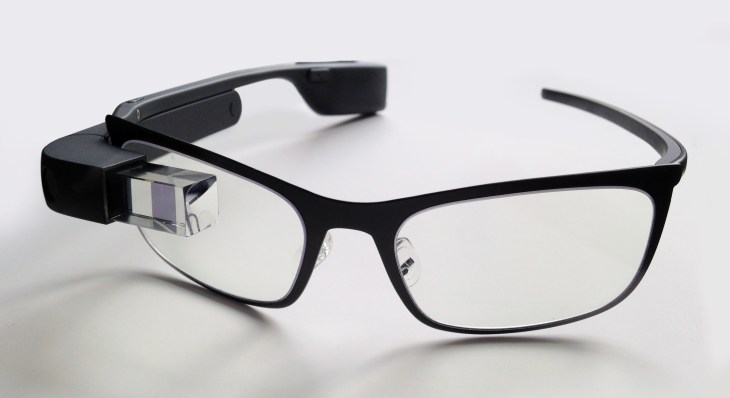 google-glass-with-frame