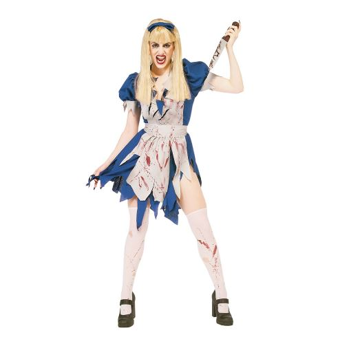 costumes-malice-in-wonderland