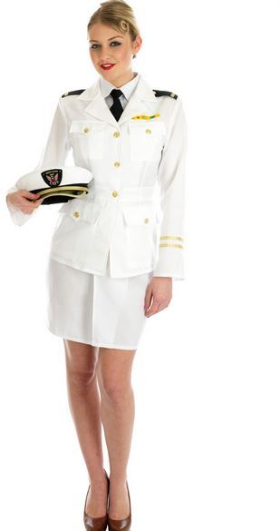 costumes-naval-officer