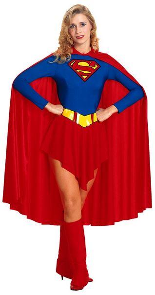 costumes-supergirl