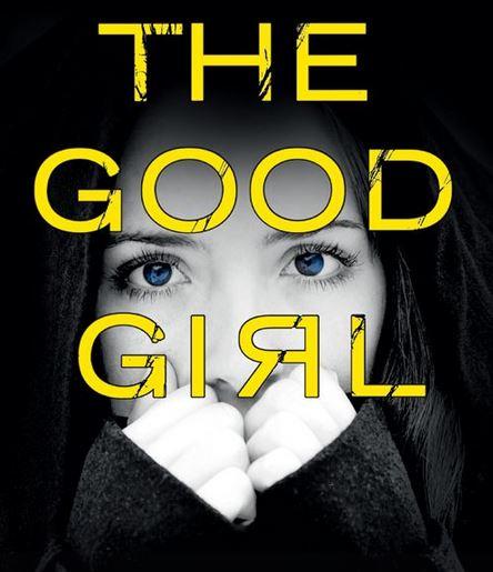 gone-girl-good-girl