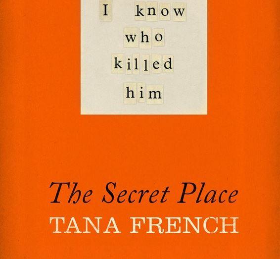 gone-girl-secret-place