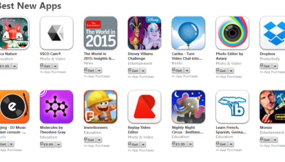 free gay apps
