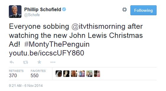 phillip-schofield-twitter-john-lewis