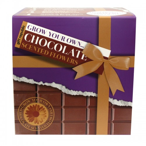 grow-your-own-chocolate-flowers