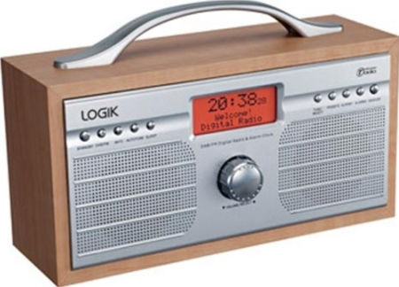 Christmas-grandparents-Logik-digital-radio