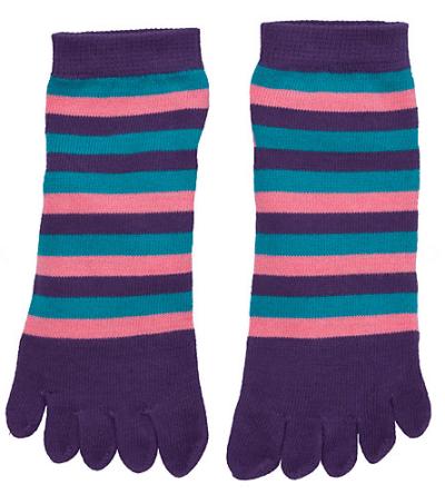 non-slip-yoga-socks