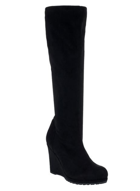 john-lewis-boots