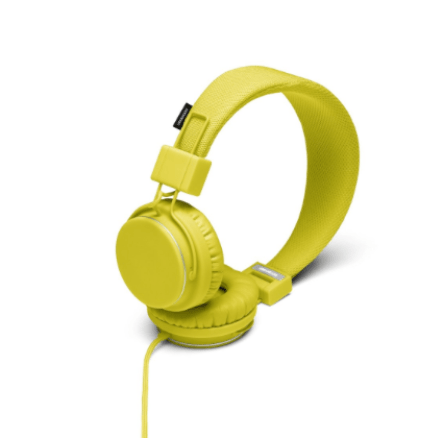urbanears-headphones