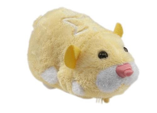 go-go-pet-hamsters
