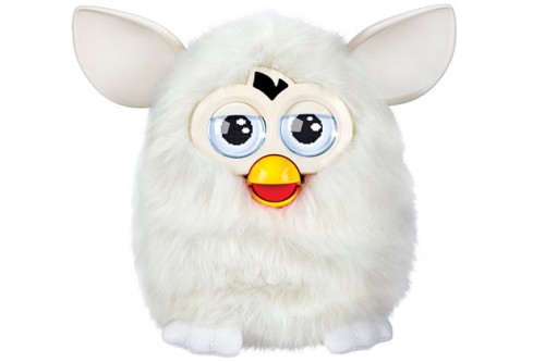 updated-furby-2012