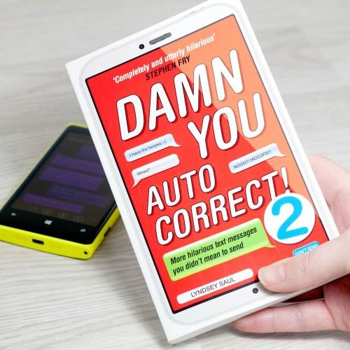 damn_you_autocorrect