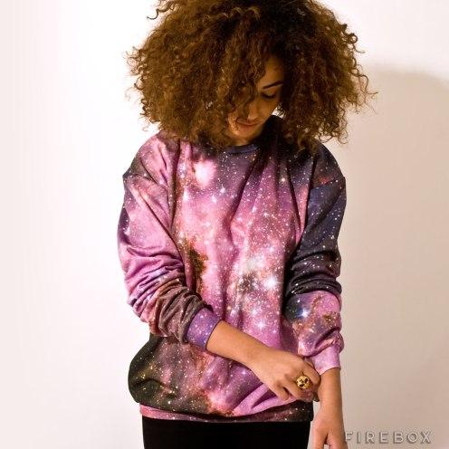 galaxy-sweater-firebox
