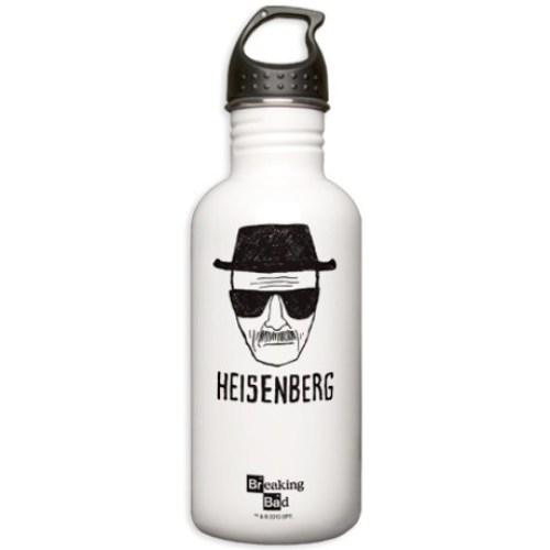 heisenberg_stainless_water_bottle_10l