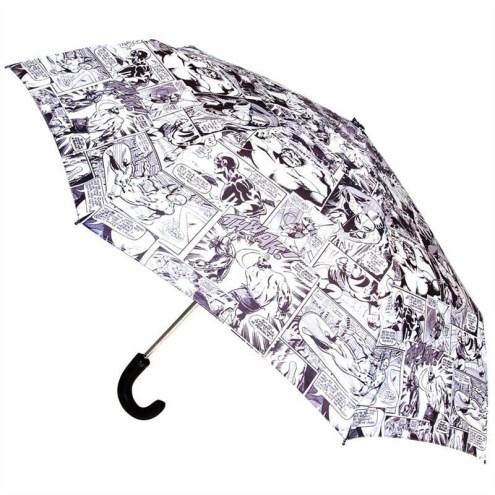marvel-umbrella