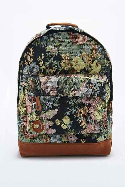 mi-back-pack
