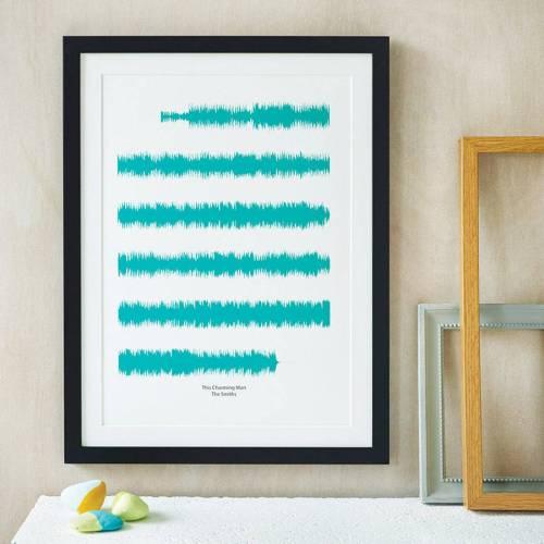 original_personalised-song-soundwaves-print