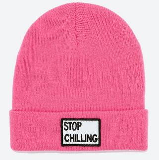 pink-hat
