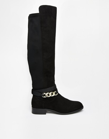 river-island-boots