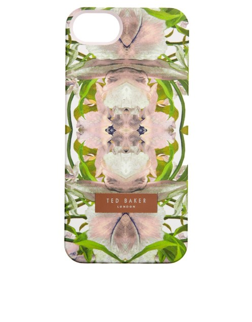 ted-baker-case