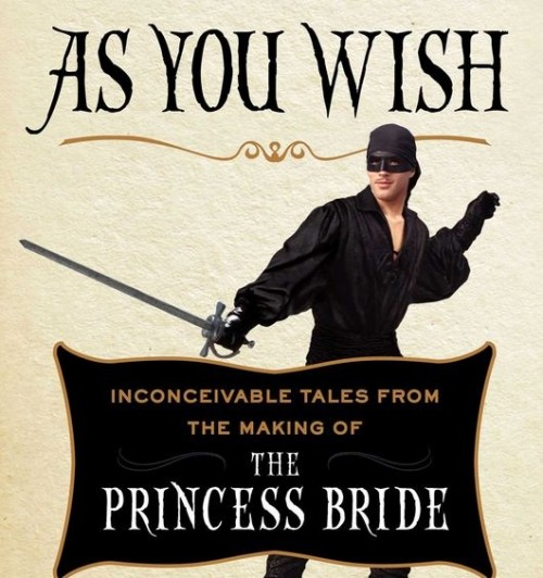 as-you-wish